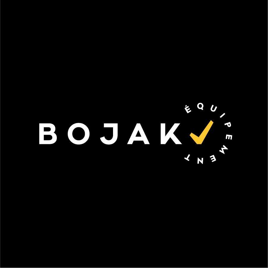 Bojak Équipement - Location d'outils Victoriaville