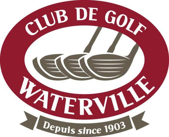 Club De Golf Waterville- Sherbrooke