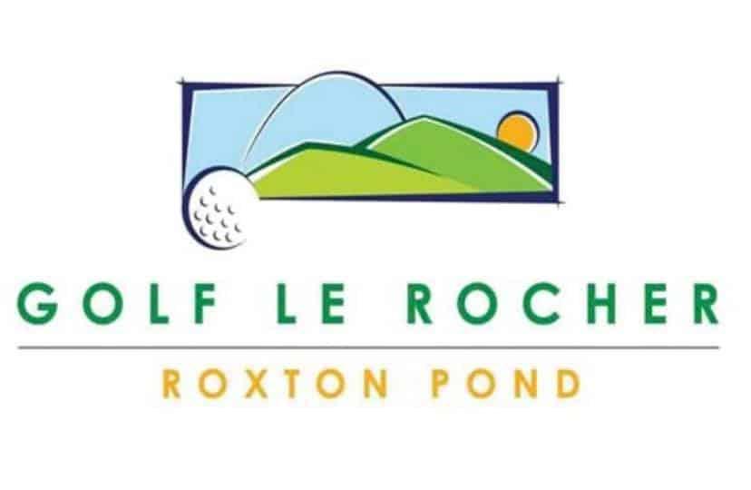 Club de Golf le Rocher- St-Hyacinthe
