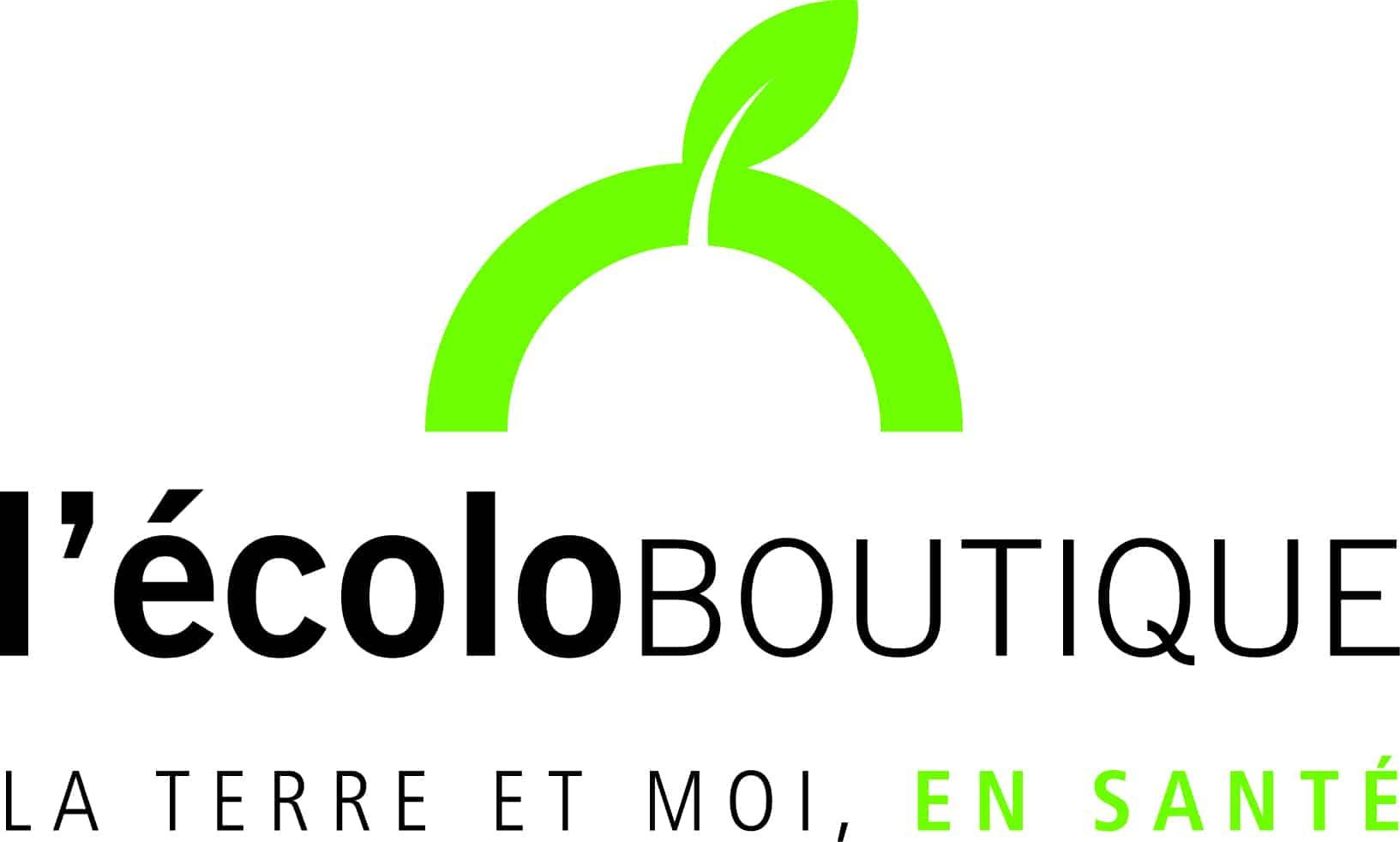 L'Écolo Boutique -Sherbrooke