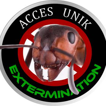 Accès Unik Extermination (Drummondville)