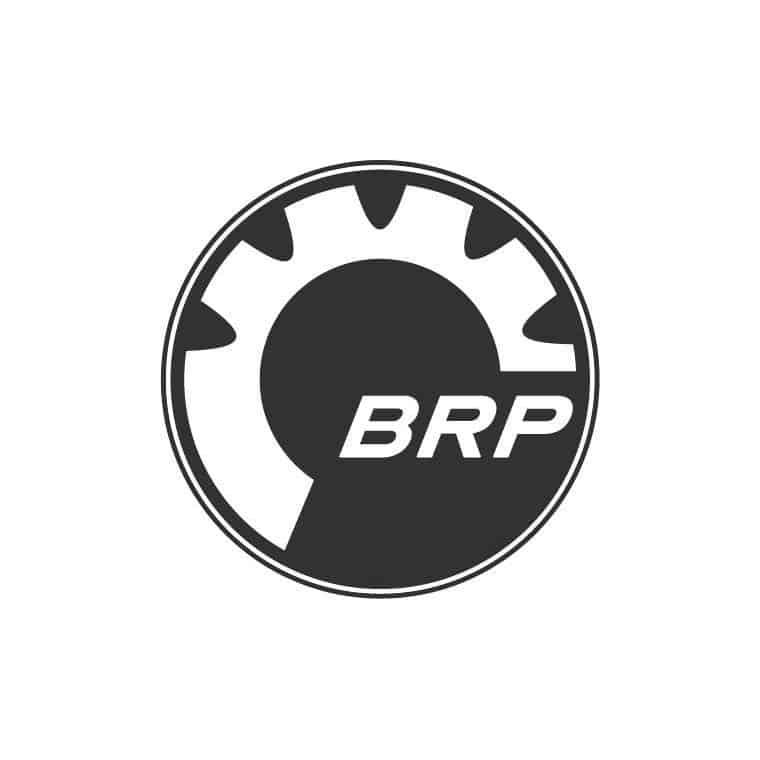 BRP Sherbrooke