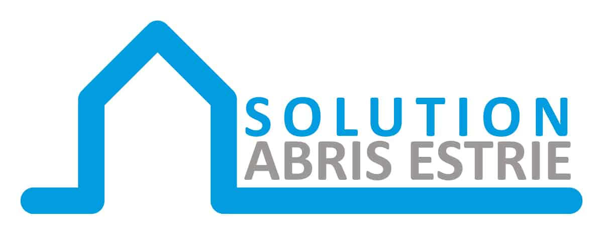 Solution Abris Estrie Sherbrooke