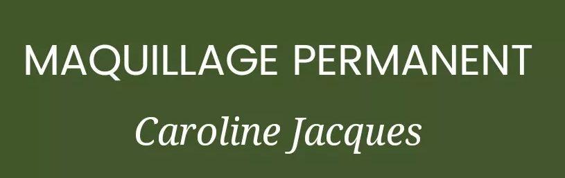 Maquillage permanent Caroline Jacques Sherbrooke