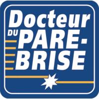 Docteur du Pare-Brise Sherbrooke