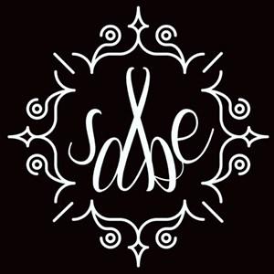 Salon Doux Bien-Être Sherbrooke