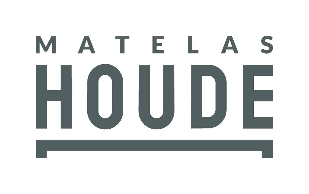 Matelas Houde- Sherbrooke