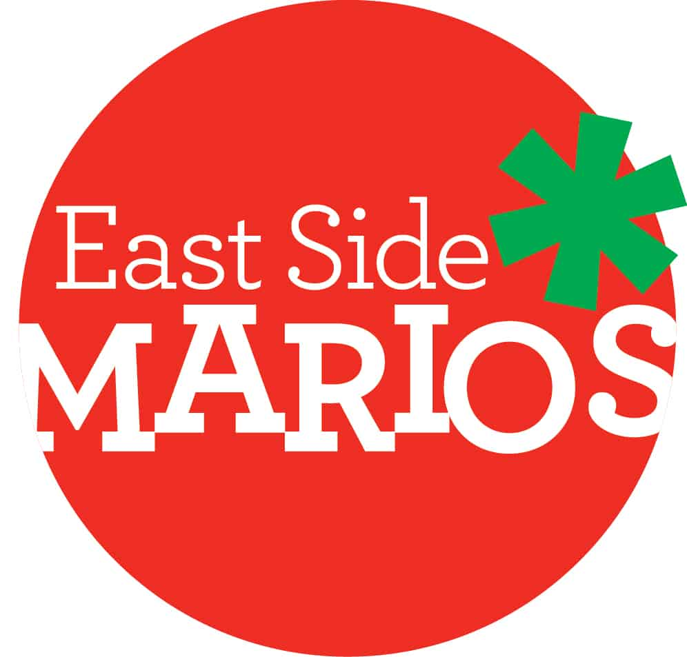 East Side Mario's - Granby