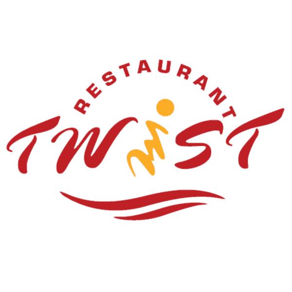 Restaurant Twist -Sherbrooke