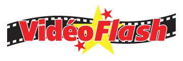 Vidéo Flash - Sherbrooke