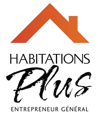 Habitations Plus - Sherbrooke