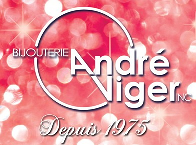 Bijouterie André Viger Inc -Sherbrooke