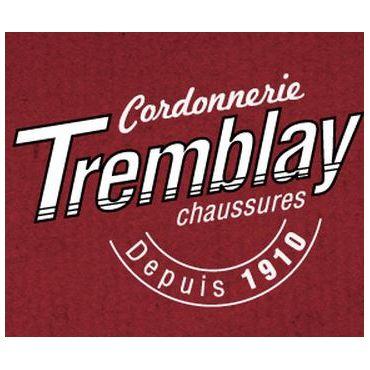 Cordonnerie Tremblay Sherbrooke