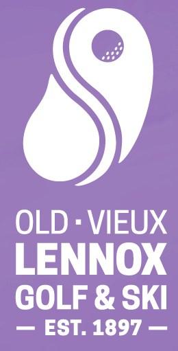 Golf & Ski Vieux-Lennox Sherbrooke
