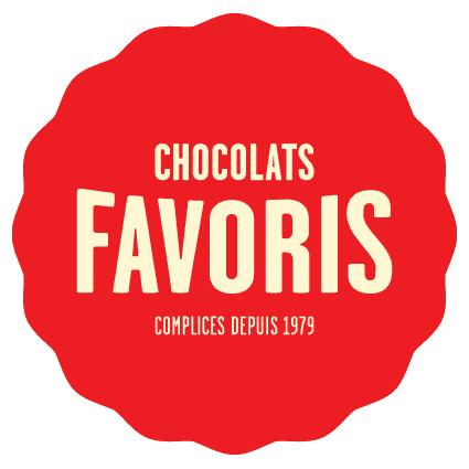 Chocolats Favoris Drummond