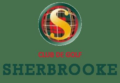 Club de Golf Sherbrooke