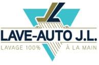 Lave-Auto JL Sherbrooke