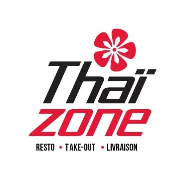 Thaïzone Sherbrooke