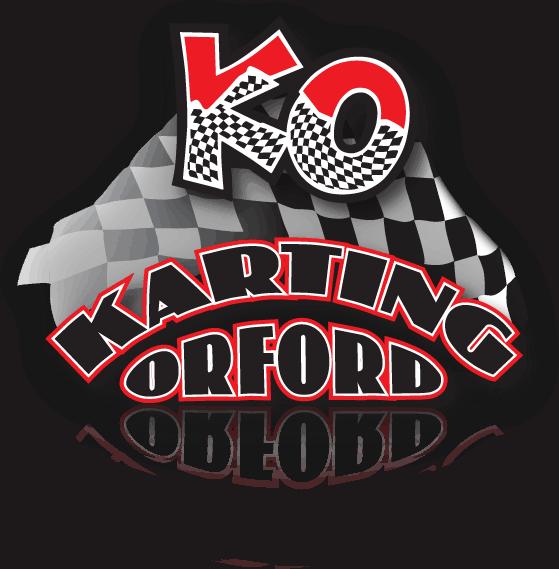 karting Orford Sherbrooke