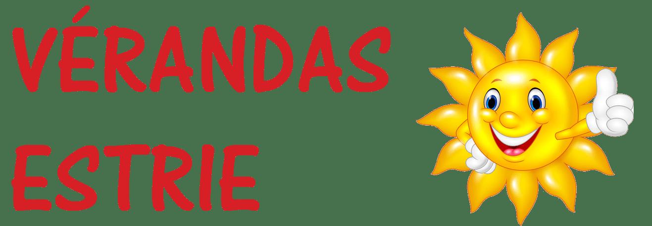 Vérandas Estrie