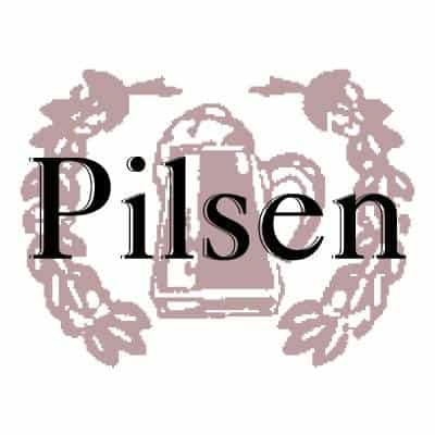 Restaurant&Pub le Pilsen North Hatley