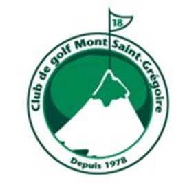 Club de golf Mont Saint-Grégoire -St-Jean