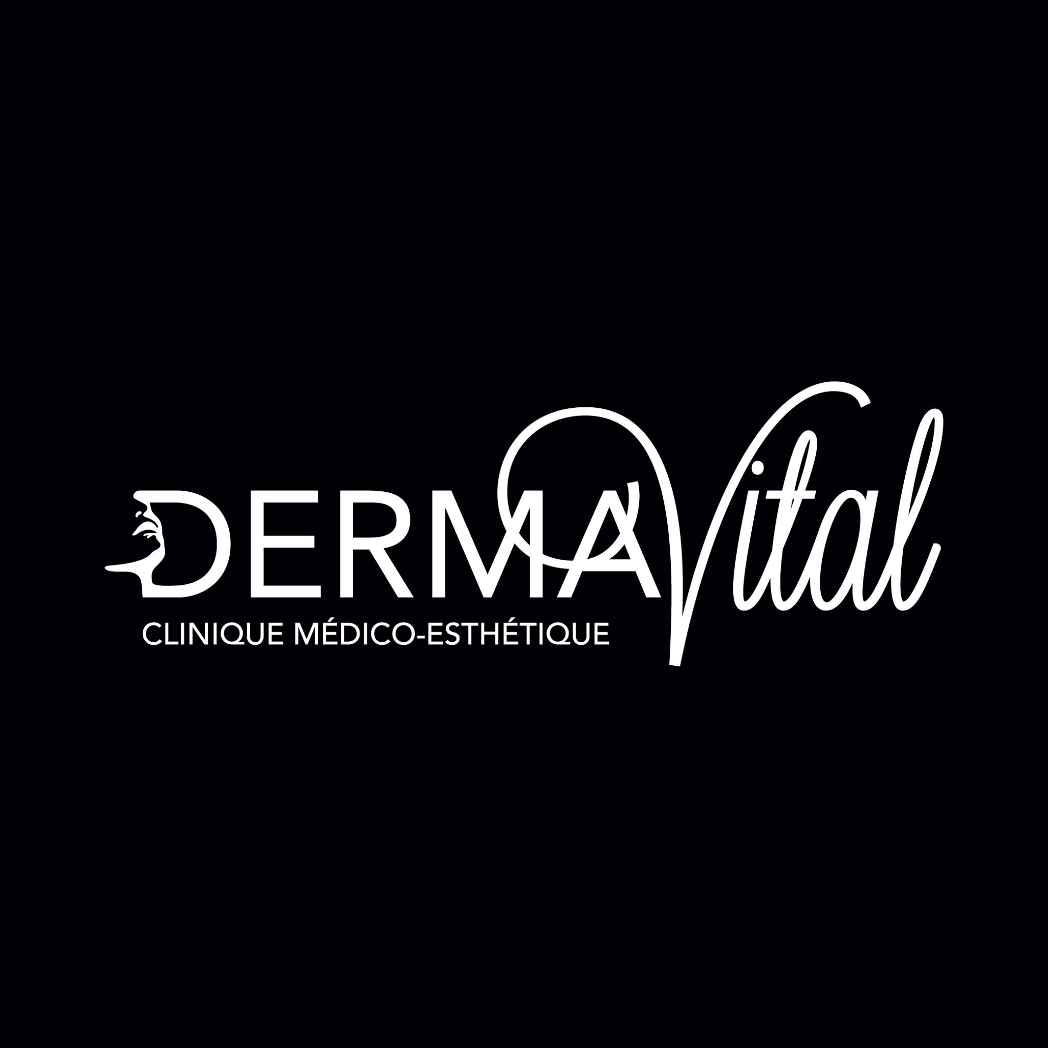 DermaVital Clinique Médico-Esthétique Sherbrooke