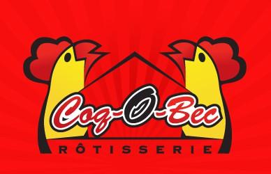 Coq-O-Bec Sherbrooke