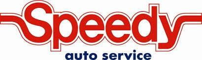 Service Auto Speedy Sherbrooke