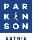Parkinson Sherbrooke