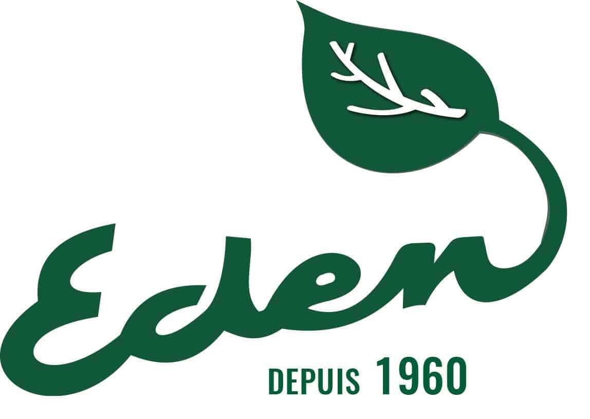 Jardin Eden Sherbrooke