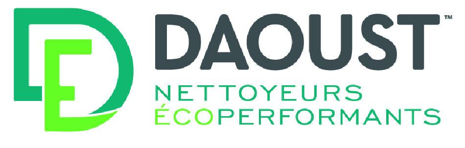 Daoust Nettoyeurs Écoperformants Sherbrooke