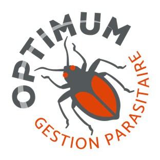 Extermination -Gestion Parasitaire Optimum Sherbrooke