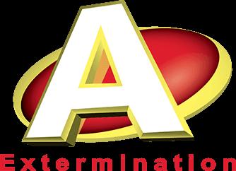 Aextermination St-Jean-sur-Richelieu