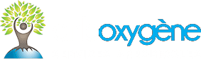 Arboxyène - Granby