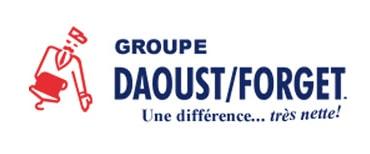 Nettoyeur Daoust/Forget Drummondville