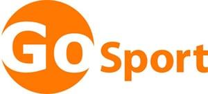 Go Sport - Drummondville