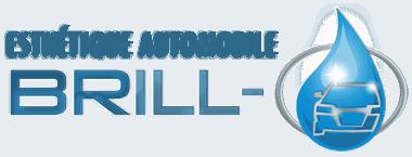 Brillo-O Drummondville