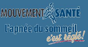 Mouvement santé - Drummondville