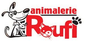 Animalerie Roufi Victoriaville