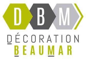 Décoration Beaumar Victoriaville