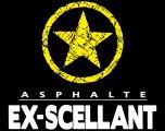 Ex-Scellant Victoriaville