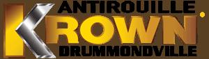 Krown Antirouille - Drummondville