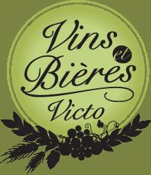 Vins et Bières Victoriaville