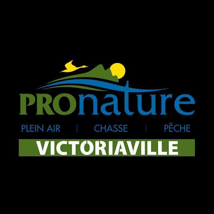 Pronature Victoriaville