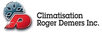 Climatisation Roger Demers St-Hyacinthe